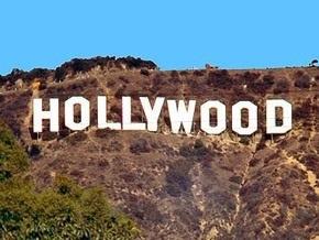 Как голосует Голливуд:  крутые парни  за Маккейна