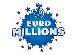 Британец выиграл в лотерею Euromillions 190 млн евро