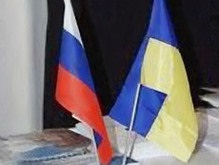 Опрос: Отношение украинцев к России ухудшилось