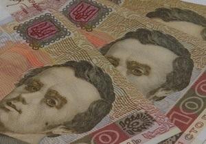 В Киеве преподаватель одного из ВУЗов попался на взятке