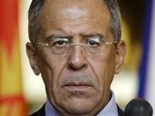Лавров: ЕС гарантирует неприменение силы Грузией против Южной Осетии