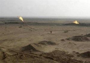 Ирак требует немедленного вывода иранских войск со своей территории