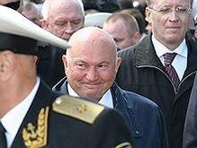 Пресс-служба Лужкова рассказала о совместной истории братских народов