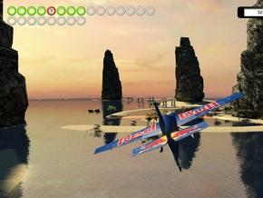 Red Bull  начала создавать игры для PlayStation