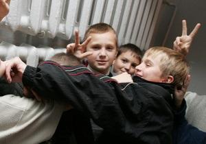 Прокуратура Запорожья проверяет информацию о боях со ставками среди школьников