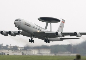 Бундестаг одобрил отправку в Афганистан 300 немецких солдат