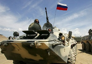 Россия склоняет Таджикистан к согласию по базе
