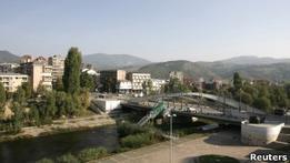 В Косове в стычке с албанцами погиб серб