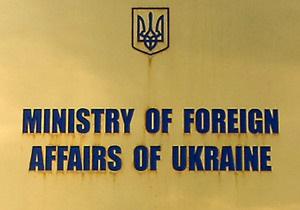 В Египте в ДТП погибли украинка и россиянка, еще шестеро украинцев госпитализированы