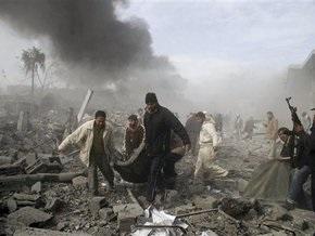 СМИ: Иран запретил ХАМАС идти на перемирие с Израилем
