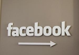 Новости Facebook - Капитализация Facebook рухнула на негативе от аналитиков и пользователей