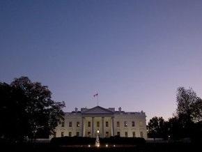 Белый дом раскритиковал командующего НАТО в Афганистане за излишнюю публичность