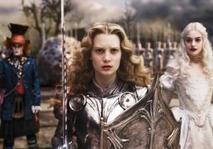 Вручены Оскары за лучшие костюмы и визуальные эффекты