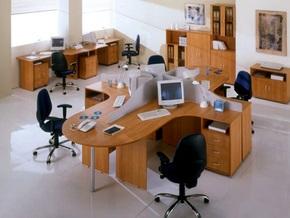 Как добиться в офисе тишины и спокойствия