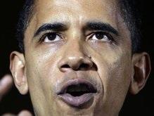 Демократы Вайоминга подарили победу Обаме