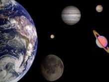 Ученые подсчитали возраст Солнечной системы