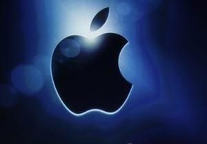 Хакеры взломали операционную систему iOS 5 сразу после ее выхода