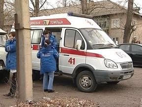 На месте пожара в Ульяновске обнаружены тела погибших и 42 неразорвавшихся снаряда