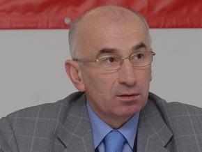 Костицкий против усиления репрессивных возможностей комиссии по морали