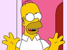 Гомер Симпсон станет жертвой фальсификации выборов