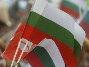 В счет погашения долга СССР Россия выплатит Болгарии $38,5 млн