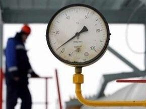 МИД Украины возмущен  спланированным характером газовой атаки России