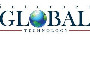 Internet Global Technology  запатентовал новое программное обеспечение