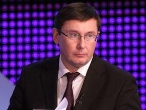 Народная самооборона требует назначить главу МИД и сменить послов в странах, где был Луценко