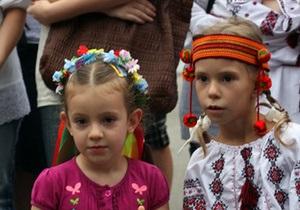 В Москве не будут открывать украинские классы