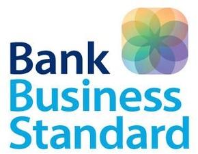 Бизнес Стандарт Банк объявляет о возврате кредита рефинансирования НБУ