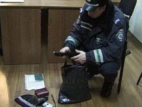 В Киеве задержан эксгибиционист, нападавший на школьниц
