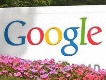 Google стала компанией с самой уважаемой репутацией