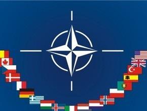 МИД Нидерландов: Украине и Грузии пока рано присоединяться к ПДЧ в НАТО