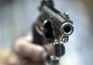 DW: Легализация в России короткоствольного оружия: за и против