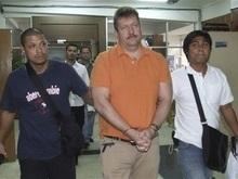 США добиваются экстрадиции Бута