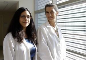 Nature: Есть ли дискриминация женщин в науке