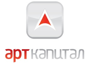 ИФК «АРТ КАПИТАЛ» в тройке лидеров по итогам торгов  2010 года