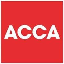 Потребность в бухгалтерах возрастает – свидетельствуют годовые результаты АССА