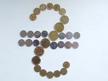 Project Syndicate: Долларовая зависимость Украины