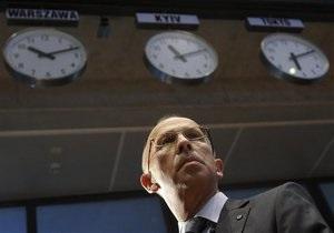 Украинский зернотрейдер выпустит облигации на 75 млн гривен