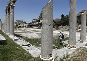 Xinhua: Если референдум в Греции провалится, кризис перекинется за пределы Европы