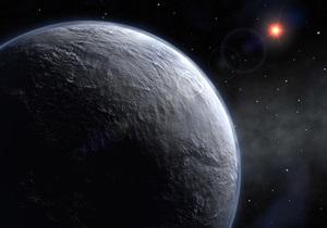 Boeing планирует отправлять туристов в космос