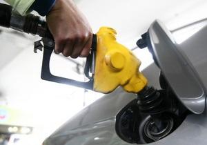 Ъ: Кабмин планирует объявить работу мини-НПЗ и нефтебаз нелегальной