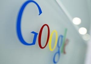 Алгоритм Google может предотвратить новый кризис