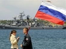 Известия: Мова Перемоги