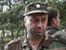 Кокойты: Референдума о независимости в Южной Осетии не будет