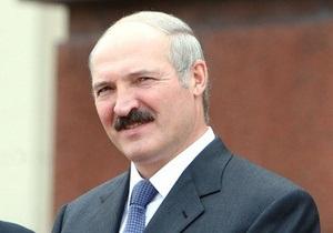 Лукашенко встретился с заместителем председателя КНР: Вы приехали к себе домой