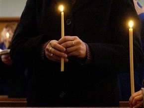 День прав человека: сегодня в Киеве пройдет акция Зажги свечу
