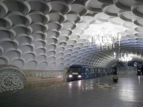 Стоимость поездки в харьковском метро возрастет в два раза