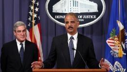 США: иранские агенты собирались убить саудовского посла